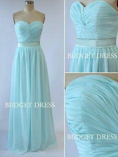 About sadie hawkins dress on pinterest prom dresses sadie hawkins