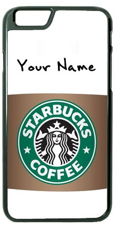 STARBUCKS WITH ANY NAME PERSONALIZED COFFEE PHONE CASE/COVER FOR IPHONE, iPOD, SAMSUNG, HTC, LG, SONY AND MOTOROLA! Note : Sorry, LG G2does not work on Verizon phones. Samsung Galaxy s2- The back of s2 has a horizontal rectangle for the camera in back. | eBay!