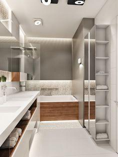 beautiful-moder-bathrooms.jpg (900×1200)