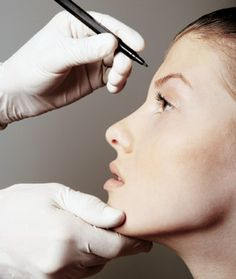 Helping you enhance the features of your face and body to make them young and appealing, Plastic Surgery in India gives you a youthful charm to flaunt.
