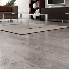 Home Decoration With Lights Product Timber Tiles, Timber Flooring, Grey Flooring, Basement Flooring Waterproof, Beach Condo Decor, Laminate Flooring Colors, Interior Design Programs, White Oak Floors, Condo Decorating