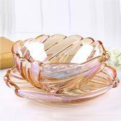 10 Best Glass Fruit Bowl Ideas Glass Fruit Bowl Fruit Bowl Glass