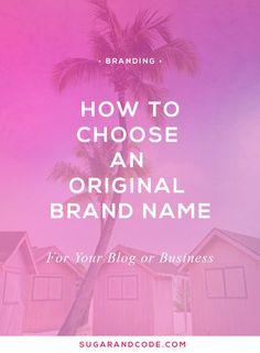 125 Cute Unique Clothing Boutique Names Catchy Slogans