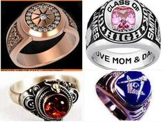 THE GREAT SOLOMON'S MAGIC RING +27787556604 OF WEALTH,BOOST BUSINESS,SOLVE FINANCIAL PROBLEMS,WIN COURT CASES-RING FOR PASTORS TO BECOME GREAT PROPHETS,STOP DIVORCE,BRING BACK YOUR EX,RING FOR SUCCESS,IN YOUR LIFE,HELPS IN BARRENNESS,QUICK SALE OF PROPERTIES,PROTECTION AGAINST YOUR ENEMIES,GET BACK YOUR STOLEN ITEMS,QUICK MONEY,GAIN RESPECT,SALARY INCREASE,JOB PROMOTION IN USA,CHICAGO,CANADA,MONTREAL,ZIMBABWE,HARARE,BOTSWANA,GABORONE,SOUTH AFRICA,SOWETO,SPRINGS,UK,PORT ELIZABETH,JOHANNESBURG Powerful Money Spells, Winning Lotto, Prosperity Spell, 96 Hours, Money Magic, Black Magic Spells, Make Quick Money, Love Problems, Magic Ring