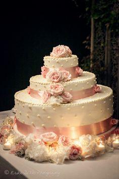 torta nozze