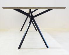 Palatti -Tischgestell KT 11