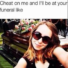 We have all taken a selfie, but what about funeral selfies? Might seem wrong at first, but at least it gets people talking about their end of life plans and wishes! Selfies, Selfie Selfie, Webby Awards, Lol So True, Have A Laugh, Awkward Moments, Just For Laughs, Laugh Out Loud, Funeral