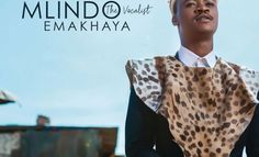 Mlindo The Vocalist – Nge Thanda Wena ft. Free Mp3 Music Download, Mp3 Music Downloads, Preschool Body Theme, Audio Songs, News Track, Men Casual, Album, Mens Tops, Card Book