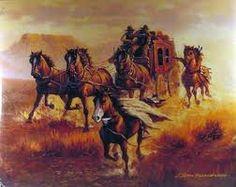 western art - Google Search