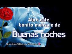 Robert Kiyosaki, Tony Robbins, Love In Spanish, Quotes Dream, Good Night Messages, Good Night Sweet Dreams, Good Night Image, Good Morning Good Night, Night Quotes