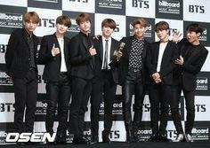 BTS, jin,namjoon,kookie,jimin,yoongi,hobi,taetae❤❤❤❤❤