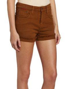 !iT Jeans Women's Coachella Canyon Stretch Shorts, Canyon, 24 !it Jeans. $11.00. Hand Wash. 98% Cotton/2% Spandex. Embellishments. Stretch. Save 86% Off!