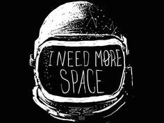 Katie Campbell - Never Date Astronaut