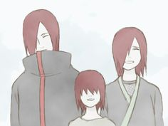 Naruto Gaara, Naruto Comic, Nagato Uzumaki, Naruto Shippuden, Akatsuki, I Ninja, Naruto Images, Cool Artwork, Character Art