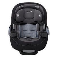 Safety 1st Grow and Go 3-in-1 Convertible Car Seat - Harvest Moon