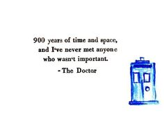 Doctor Who Baby/Nursery Rhyme Quotes - Everything Doctor Who! - BabyCenter