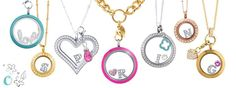 Welcome Spring www.storieswithstacey.origamiowl.com
