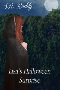 Buy Lisa's Halloween Surprise by S. Roddy and Read this Book on Kobo's Free Apps. Discover Kobo's Vast Collection of Ebooks and Audiobooks Today - Over 4 Million Titles! Lisa S, Romance Books, Ebook Pdf, Cover Art, Novels, This Book, Ebooks, Halloween, Free Apps