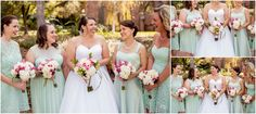 Married : | Mr. and Mrs. Phinney | Denver, CO Wedding Photographer » Emily Kowalski Photography