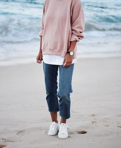Find More at => http://feedproxy.google.com/~r/amazingoutfits/~3/A3ySfi8nWzU/AmazingOutfits.page