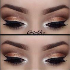 ♥  #makeup