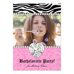 >>>Best          Bachelorette Party leopard Pearls Lace Heart Pink Personalized Invite           Bachelorette Party leopard Pearls Lace Heart Pink Personalized Invite we are given they also recommend where is the best to buyShopping          Bachelorette Party leopard Pearls Lace Heart Pink...Cleck Hot Deals >>> http://www.zazzle.com/bachelorette_party_leopard_pearls_lace_heart_pink_invitation-161395123430891093?rf=238627982471231924&zbar=1&tc=terrest