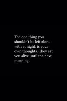 Depressing Quote 26