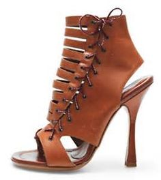 manolo-blahnik-shoes