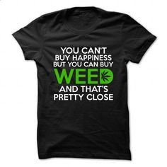 Weed 2 - Cannabis Day-lz - #t shirt ideas #funny t shirts for women. MORE INFO => https://www.sunfrog.com/Holidays/Weed-2--Cannabis-Day-lz-112019279-Guys.html?id=60505