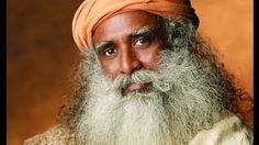 How to get out of anxiety and Fear. Sadhguru videos.