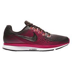 bff142ce426 Nike Air Zoom Pegasus 34 - Women s at Eastbay