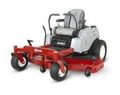 Exmark Mowers 677299231435047088 - Source by thompsonarnone Landscaping Equipment, Lawn Equipment, Outdoor Power Equipment, Types Of Lawn, Zero Turn Lawn Mowers, Riding Mower, Lawn Care, Landscape, Tractors