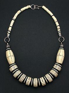 ceramic jewelry on Pinterest   1286 Pins