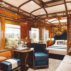 Belmond is a global collection of iconic hotels, trains and river cruises bringing together some of the world's most thrilling journeys and destinations, including the Venice Simplon-Orient-Express. Orient Express Train, Simplon Orient Express, Oh The Places You'll Go, Places To Travel, Travel Destinations, Europe Train, Europe Europe, Traveling Europe, Backpacking Europe
