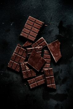 Chocolate Dreams, Chocolate Delight, I Love Chocolate, Chocolate Heaven, Chocolate Lovers, Chocolate Desserts, Chocolate Chip Cookies, Chocolate Bars, Chocolates