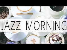 ☕ Discover the Jazz and Bossa Nova greatest hits ! ♫ Jazz & Bossa Collection is your channel for all the best jazz and bluesmusic. Jazz Music, Live Music, Lounge Music, Cool Jazz, Music Channel, Music For You, Tuesday Morning, Blues Music, Original Music