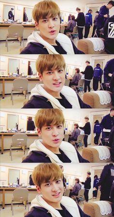 📌 sundaekim Kim Jinhwan, Chanwoo Ikon, Ikon Member, Ikon Wallpaper, Kpop, Kihyun, New Kids, Boyfriend Material, Monsta X
