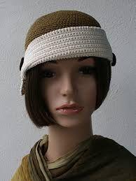 """Résultat de recherche d'images pour """"bonnet annee 20"""""""
