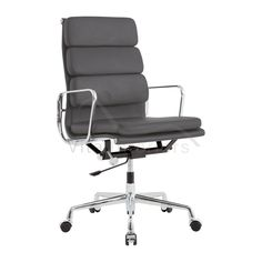 charles ray eames arm chairs and eames on pinterest bedroommarvellous eames office chair soft
