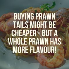 Fish is the Dish provides information and recipes for different species of seafood; and the health benefits of seafood. Prawn Recipes, Fish Recipes, How To Know, How To Find Out, Plaice, Two Fish, Fish And Chips, Fish Dishes, What Is Like