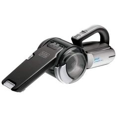 #Amazon: BlackDecker BDH2000PL MAX Lithium Pivot Vacuum 20-volt amazon.com FSSS $51 #LavaHot http://www.lavahotdeals.com/us/cheap/blackdecker-bdh2000pl-max-lithium-pivot-vacuum-20-volt/53317