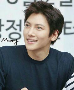 My Love forever Ji Chang Wook