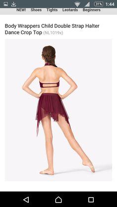 Dance Costumes, Skating, Costume Ideas, Ballet Skirt, Fashion, Moda, Roller Blading, Tutu, Fashion Styles