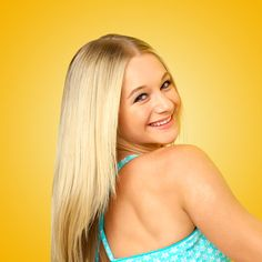 i dont know her real name, sry! Teen Bech Movie, Teen Beach Movie Characters, Teen Beach 2, Movie Party, Disney Stars, Hair Beauty, Long Hair Styles, Celebrities, My Style
