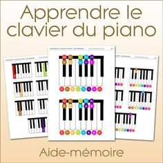 Solfege Piano, Bar Chart, Chant, Instruments, Kids, Pianos, Easy Sheet Music, Keyboard Piano, Music Lessons