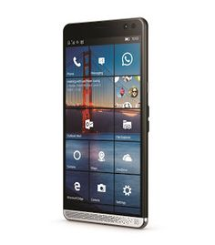 For HP Elite New functional type Anti-fall, impact resistance, nano TPU screen protection film Mobile News, Mobile Video, 10 Mobile, Windows Phone, Windows 10, Anti Chute, Mobile World Congress, Productivity Apps, Latest Mobile