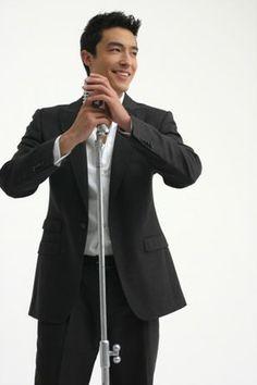 a4cf55665 Daniel Henney Daniel Henny, Kpop Guys, Hot Asian Men, Korean Drama, Good