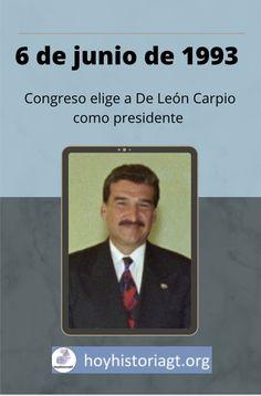 Baseball Cards, Sports, Presidents, Guatemala City, Hs Sports, Sport