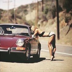 Porsche 911 #porsche #porsche911 #porsche912 #911 #912 #porscheclub #girl #girls #porn #usa #sun #sungoesdown #sunshine #porschedesign #356 #aircooled #flat #flat4 #flat6 #cool #coolcar #coolcars #vintage #vintagestyle by motorsncool