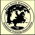Horse Show Central ad logo for upcoming show – DSDCTA Blue Angel Dressage Show, Apr 12-13, FL View details www.horseshowcentral.com.